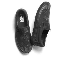Vans-x-Star-Wars_Classic-Slip-On_Darth-Vader_Holiday-2014