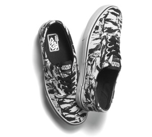Vans-x-Star-Wars_Era_Storm-Camo_Holiday-2014