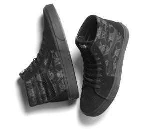 Vans-x-Star-Wars_Sk8-Hi_Dark-Side-Dark-Storm_Holiday-2014