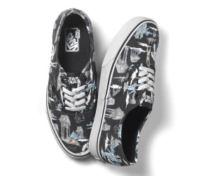 Vans-x-Star_Wars_Authentic_Planet-Hoth_Holiday-2014