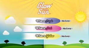 glow-in-the-sun