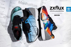 adidas-zx-flux-nyc-pack-02