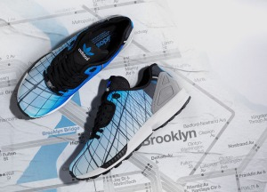 adidas-zx-flux-nyc-pack-05