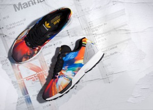 adidas-zx-flux-nyc-pack-07
