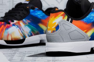 adidas-zx-flux-nyc-pack-08