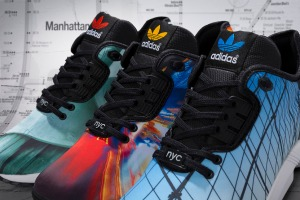 adidas-zx-flux-nyc-pack-09