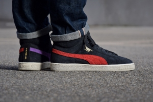 puma-suede-alife-on-feet