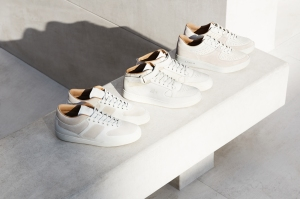 Heritage Silhouettes - Still Life Pack Wht