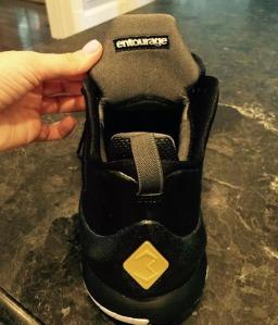 entourage-jordan-shoes-cp3-viii-ae-03