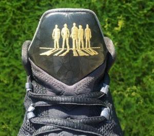 entourage-jordan-shoes-cp3-viii-ae