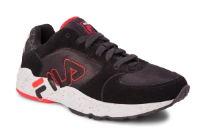Mindbender - Black Red- 89.95euros-mail
