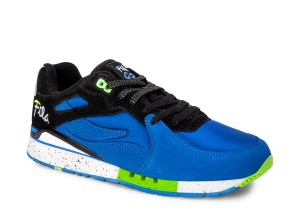 Overpass_black-pince-blue-green-99.95euros(2)