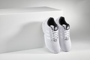 adidas-originals-mi-star-wars-zx-flux-011
