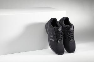 adidas-originals-mi-star-wars-zx-flux-02