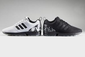 adidas-originals-mi-star-wars-zx-flux-03