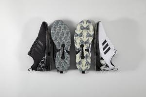 adidas-originals-mi-star-wars-zx-flux-04