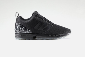 adidas-originals-mi-star-wars-zx-flux-05