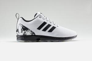 adidas-originals-mi-star-wars-zx-flux-06