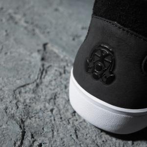 Lacoste_Footpatrol_SneakerDetail_FPlogo