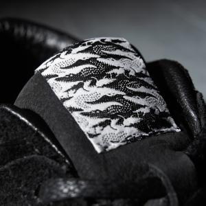 Lacoste_Footpatrol_SneakerDetail_Tongue
