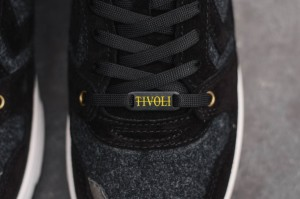 20151028-Hummel-3-890x591
