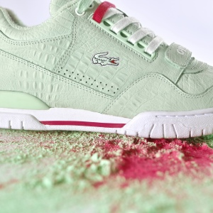 Lacoste Powder_Overkill_151917a