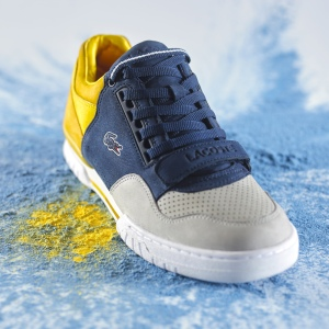 Lacoste Powder_Oz_151889a