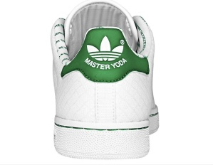 adidas-originals-x-star-wars-stan-smith-yoda-4