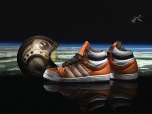 adidas-star-wars-shoes-10