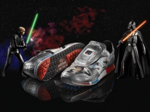 adidas-star-wars-shoes-2
