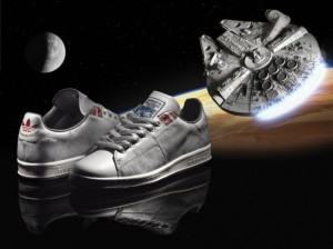 adidas-star-wars-shoes-3
