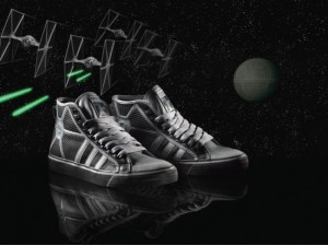 adidas-star-wars-shoes-41