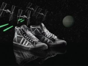 adidas-star-wars-shoes-41