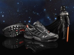 adidas-star-wars-shoes-5