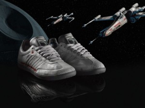 adidas-star-wars-shoes-6