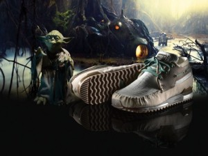 adidas-star-wars-shoes-7