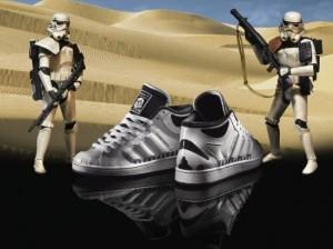 adidas-star-wars-shoes-8