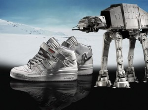 adidas-star-wars-shoes-9