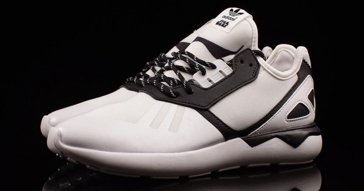Wars Star Wars Chaussure Chaussure Adidas Star Adidas E92eDYIWHb