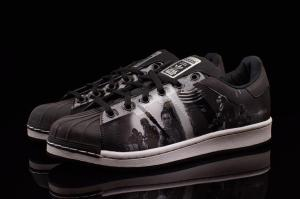 adidas-superstar-originals-version-star-wars