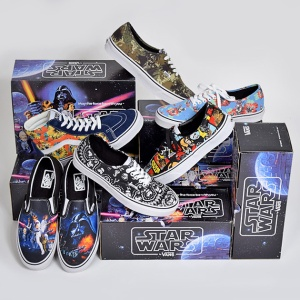 collection-vans-star-wars