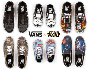 Vans-stra-wars