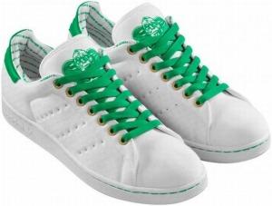 yoda-adidas-stan-smith-2