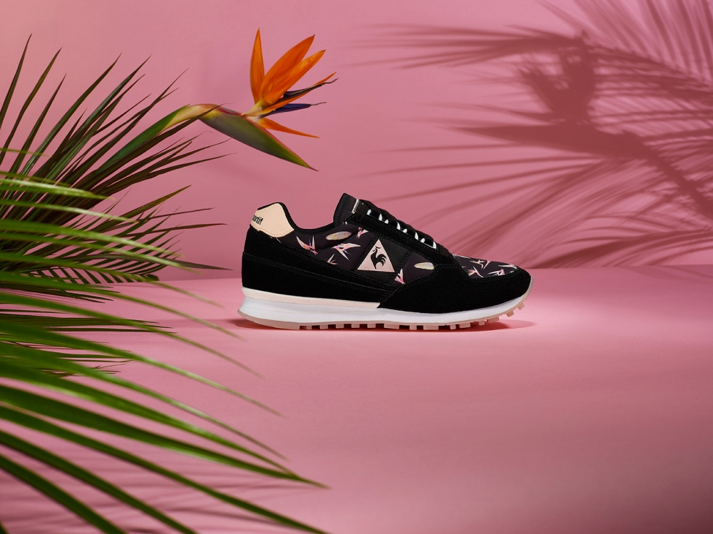 LE COQ SPORTIF_BIRD OF PARADISE_SS16_WEB (3)