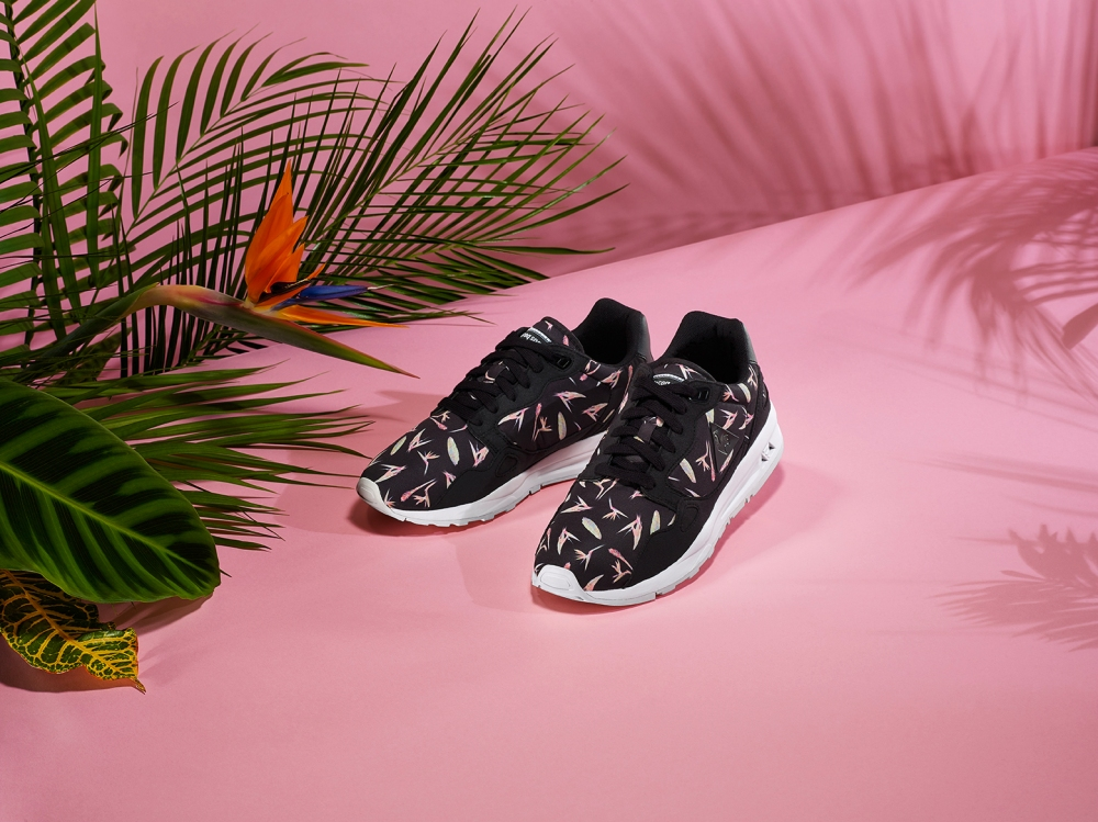 LE COQ SPORTIF_BIRD OF PARADISE_SS16_WEB (4)