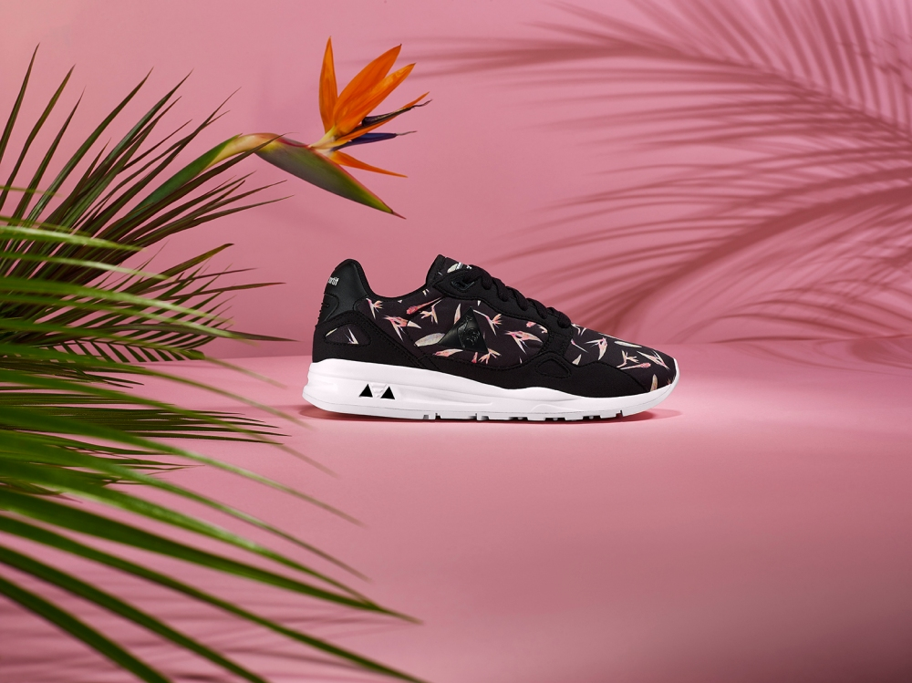 LE COQ SPORTIF_BIRD OF PARADISE_SS16_WEB (5)