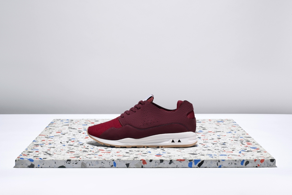 LE COQ SPORTIF_MADE IN FRANCE_FTW_SS16_WEB (2)