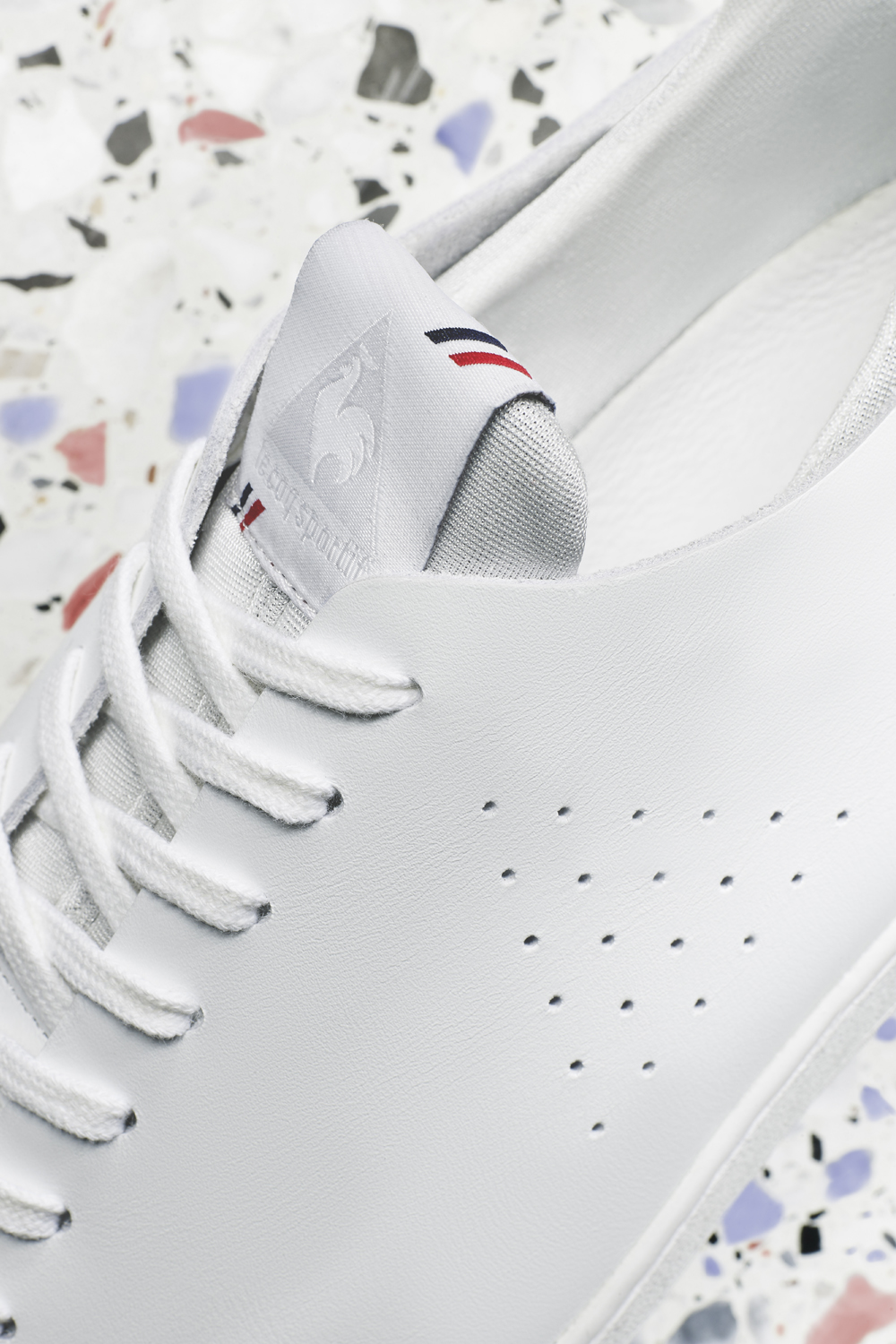 LE COQ SPORTIF_MADE IN FRANCE_FTW_SS16_WEB (3)