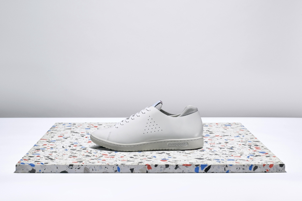 LE COQ SPORTIF_MADE IN FRANCE_FTW_SS16_WEB (4)