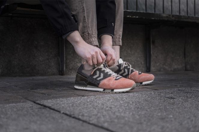 hummel-x-mita-sneakers_01